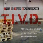 T.I.D.V.2012 @ Ventura Lambrate
